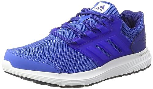adidas ZX Flux, Men's Running Shoes: Amazon.co.uk: Shoes