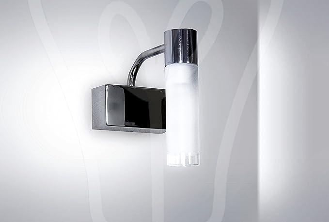Applique per bagno lambert by bath bath u body art