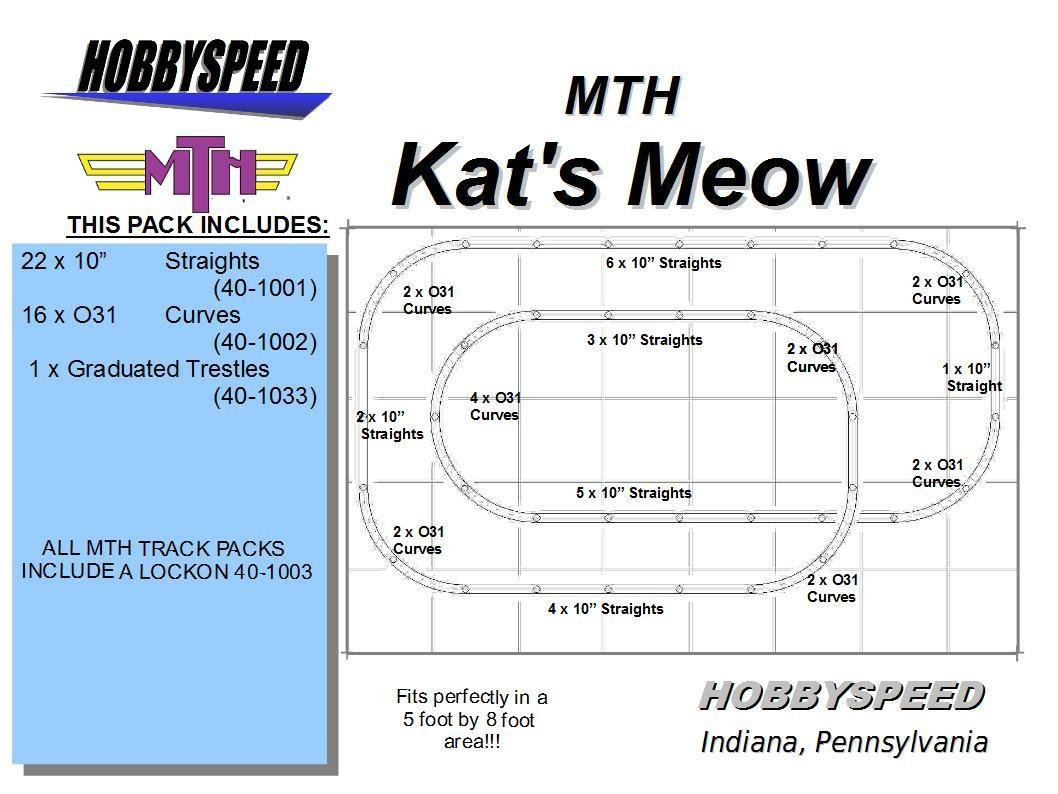Mth Trains Wiring Diagram on
