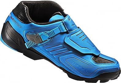 Shimano SHM200C430B, Zapatillas de Ciclismo de Carretera ...