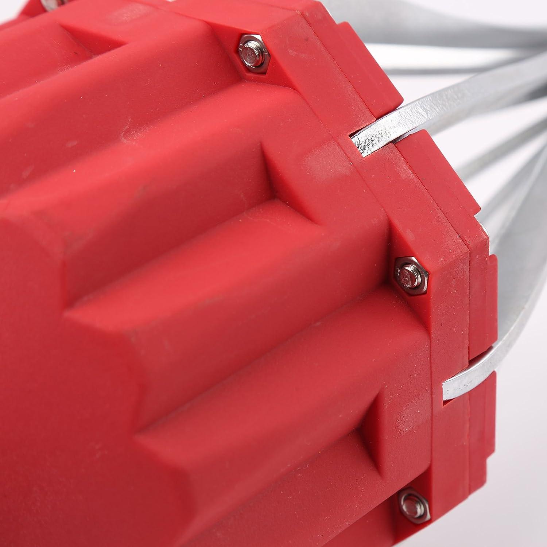 Heavy Duty Pneumático CV Joint Boot Espalhador De Expansor Instalador ferramenta de instalação