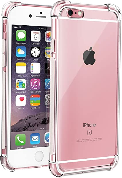 custodia iphone 6s anticaduta