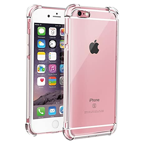 j jecent coque iphone 7