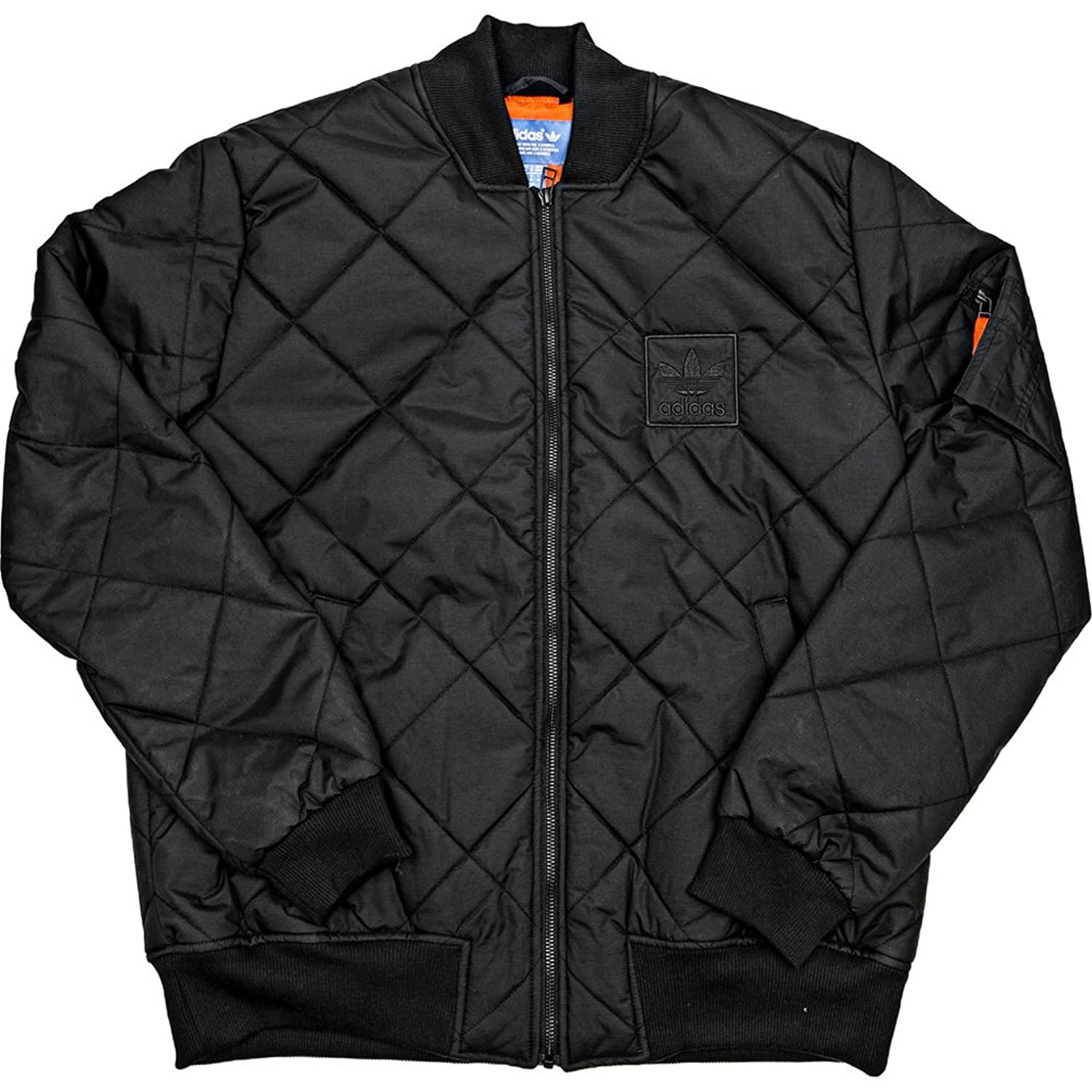 Buy cheap adidas camo track jacket >Up to OFF71% Discounts