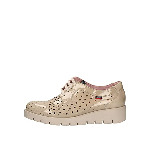 d074c1e5 Zapatos Callaghan Haman Perla: Amazon.es: Zapatos y complementos