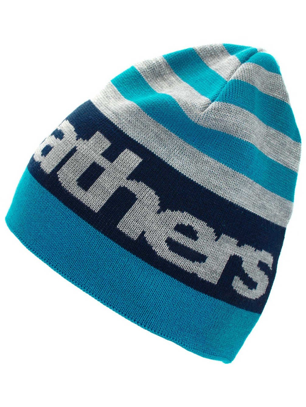 Horsefeathers Kerry Kids Beanie (Navy), Color: Navy, Size: OS
