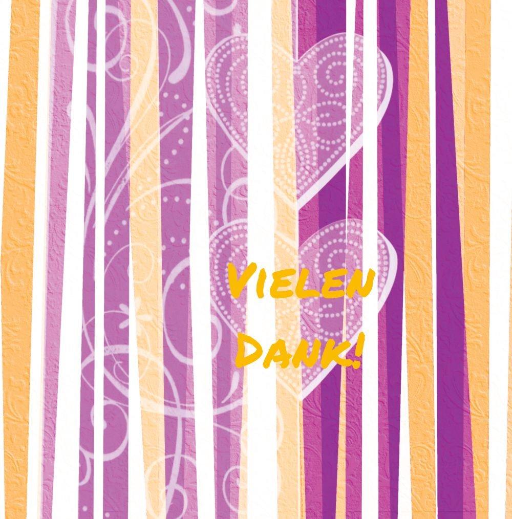 Kartenparadies Danksagung für Geburt Baby Dankeskarte hearts and and and stripes, hochwertige Danksagungskarte Baby inklusive Umschläge   100 Karten - (Format  145x145 mm) Farbe  Grasgruen B01N7Y2A23 | Shop  | Moderne und stilvolle Mode  | Moderate Ko 4a4fad