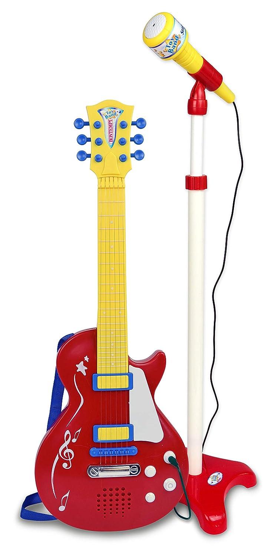 Bontempi Guitarra 24 5832