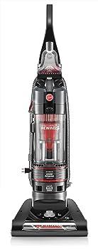 Hoover UH70831PC Upright Vacuum