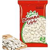 Bayara Pumpkin Seeds Roasted - 200 gm