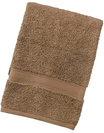 towelsrus Egipcio 100% Super Suave Algodón 550gsm Toallas Disponible en 18 Colores & 6 Tamaños