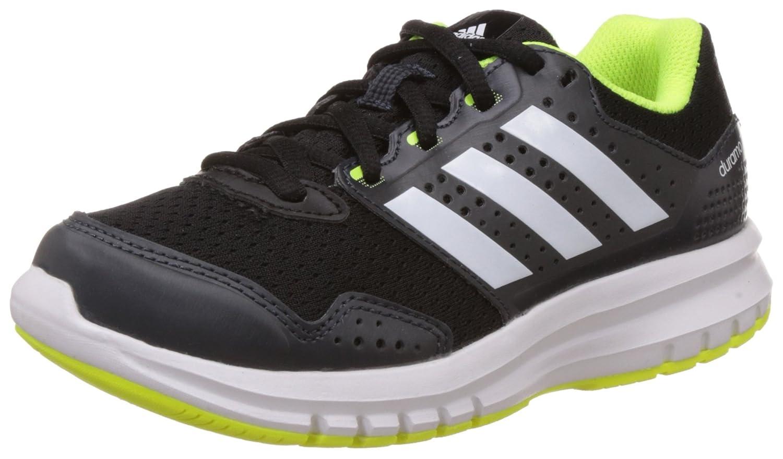 Adidas PerformanceDuramo Zapatillas de Entrenamiento Niños Niñas