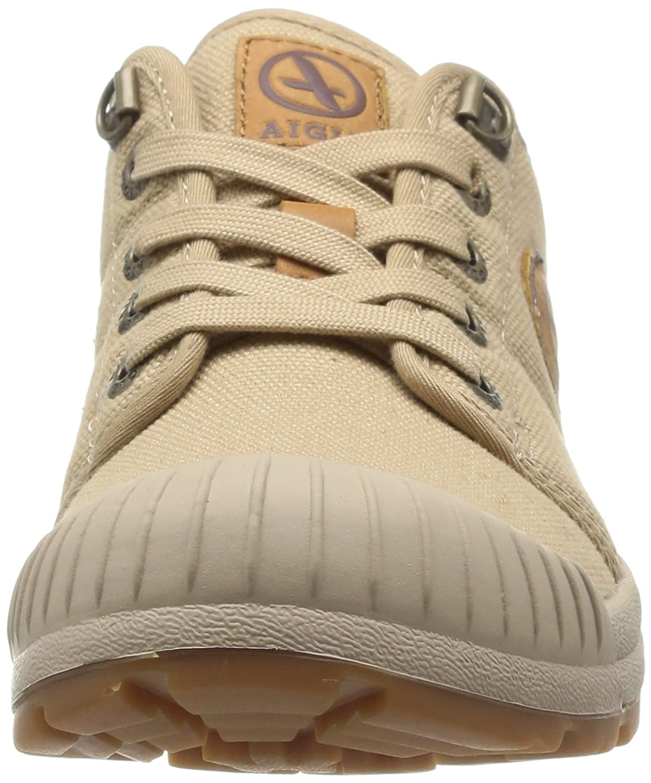 chaussures basses randonnée homme