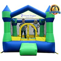 c463dbfc1479 Amazon Best Sellers  Best Children s Outdoor Inflatable Bouncers