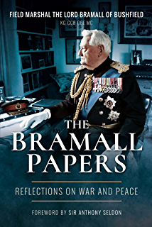 Boots on the ground britain and her army since 1945 ebook the bramall papers reflections in war and peace fandeluxe Choice Image