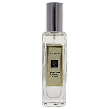 04768753cb96a Image Unavailable. Image not available for. Color  Jo Malone English Pear   Freesia  Cologne ...