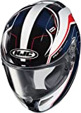 HJC RPHA-11 Pro Darter - Full-Face Street Motorcycle Helmet - Large