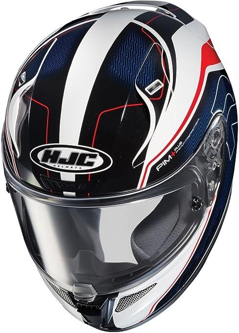a7d671a69f7d5 Amazon.es  Casco rpha-11 Pro Darter - Full-Face calle casco de moto