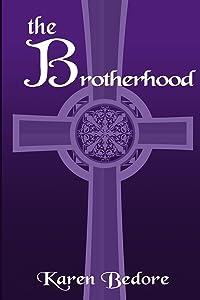 The Brotherhood (The Bard Trilogy Book 3)