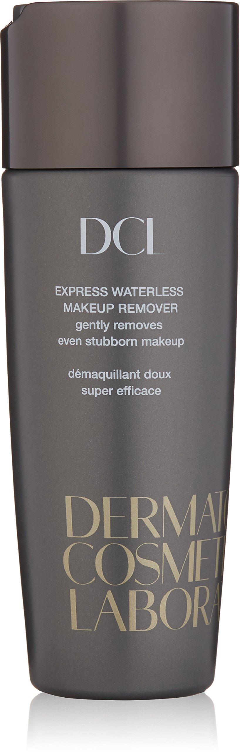 Dermatologic Cosmetic Laboratories Express Waterless Makeup Remover, 5.1 fl. oz.