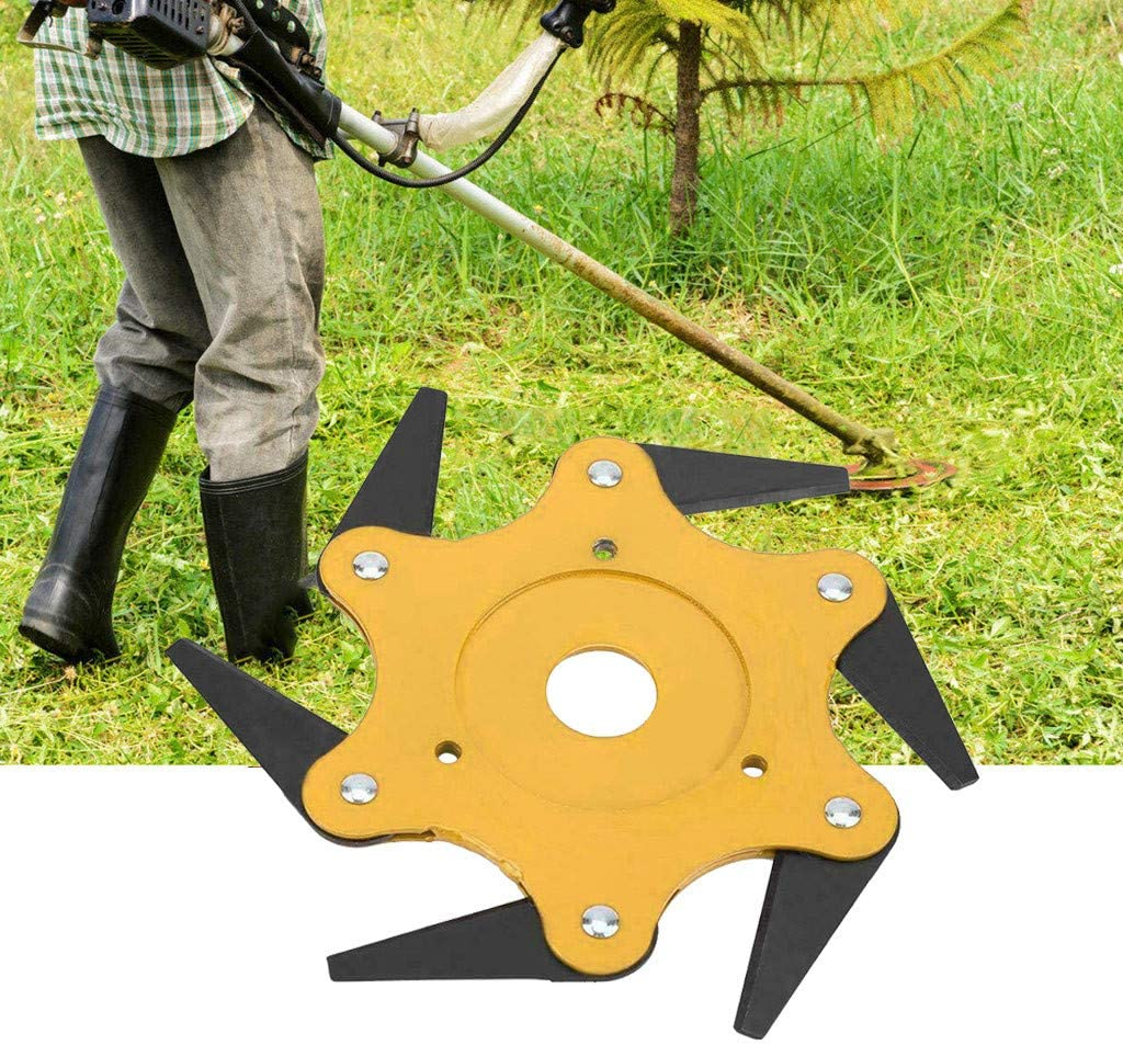 Garden Tools Accessories Field Mower Trimmer  Cap Cover For  Echo Speed Feed 400