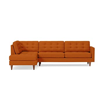 Cool Apt2B Lexington 2 Piece Sectional Sofa Sweet Potato Laf Download Free Architecture Designs Scobabritishbridgeorg