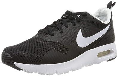 Nike Air Max Tavas Gs, Chaussures de Course les Enfants et