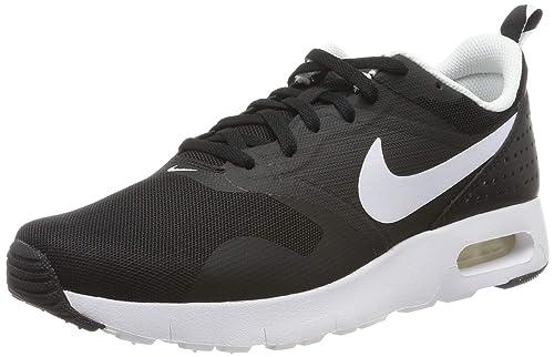 Nike Unisex Kinder Air Max Tavas Gs 814443 001 Sneaker