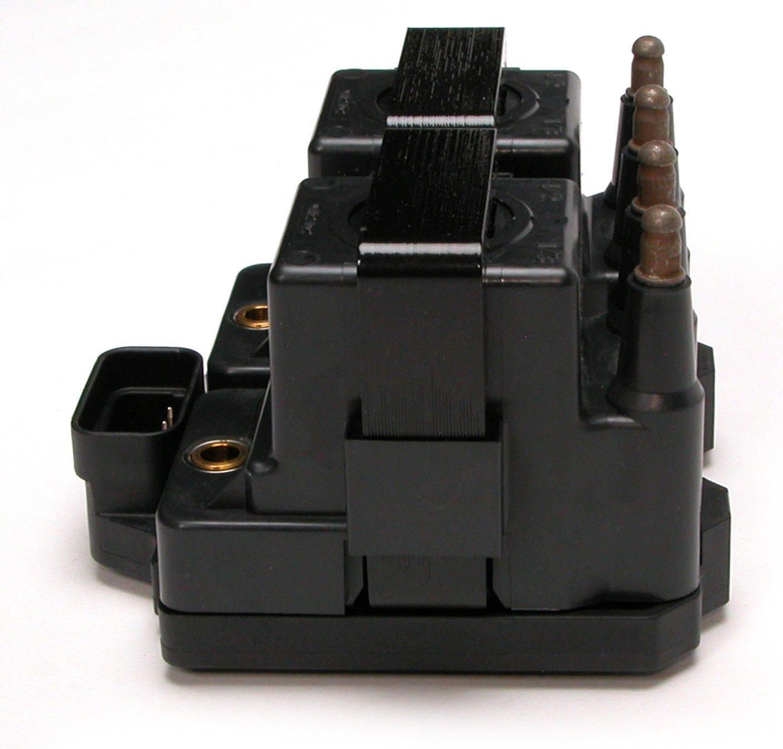 Delphi DS20025 Ignition Control Module