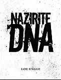 Nazirite DNA