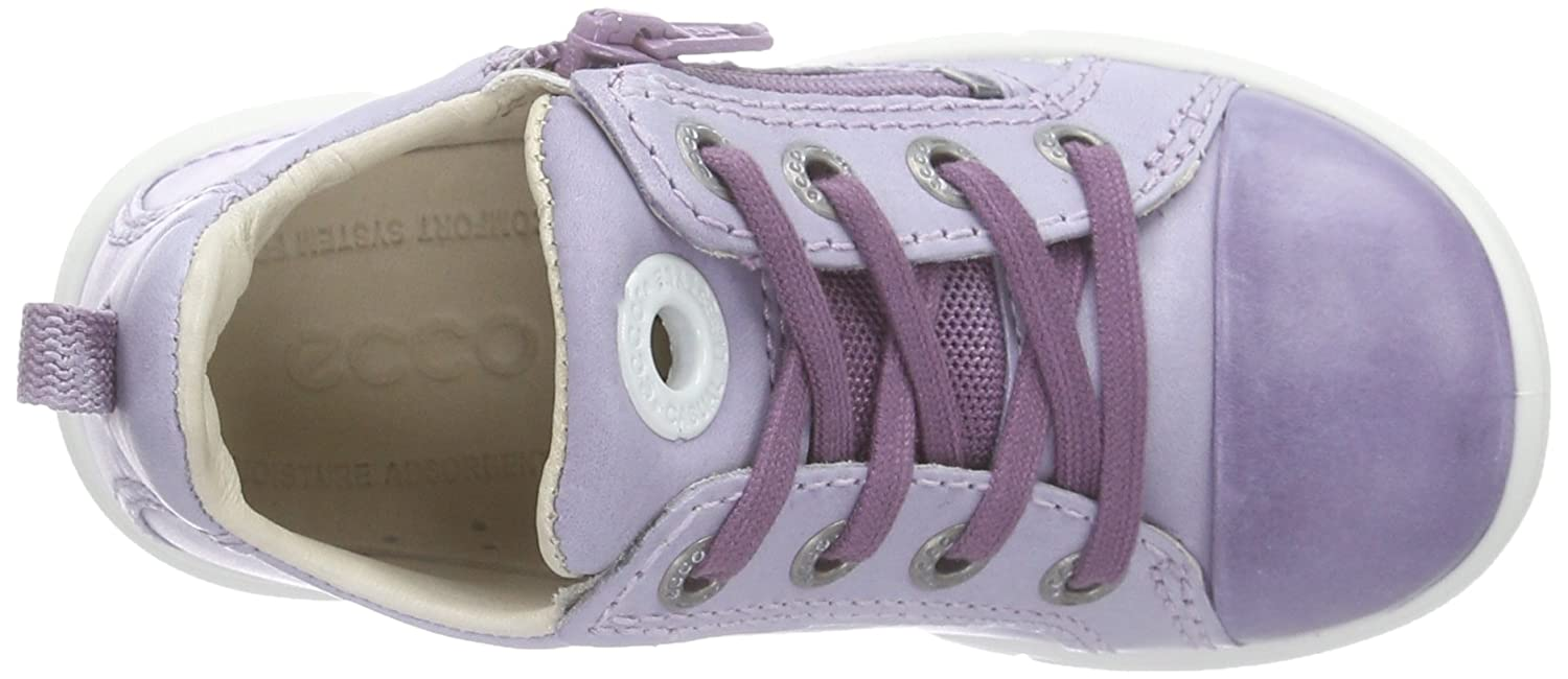 Ecco FIRST Unisex Baby Sneakers