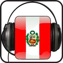 Radios Peru - Radios PeruVian Online Fre