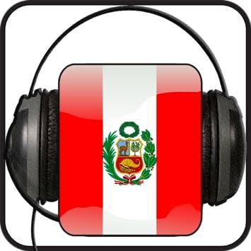 Radio la kalle peru online dating