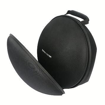 harman kardon onyx studio wireless bluetooth speaker. for harman/kardon onyx studio 3 60w portable wired \u0026 wireless bluetooth speakers hard case harman kardon speaker s