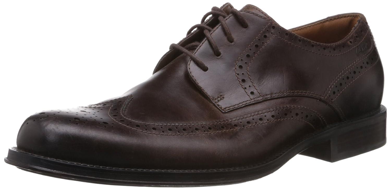 am beliebtesten Online kaufen klar in Sicht Clarks DINO LIMIT ACTIVE-AIR shoe Men