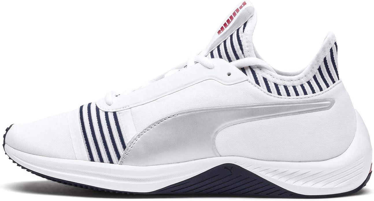 Puma Amp XT Wns, Zapatillas de Deporte para Mujer: Amazon.es: Zapatos y complementos