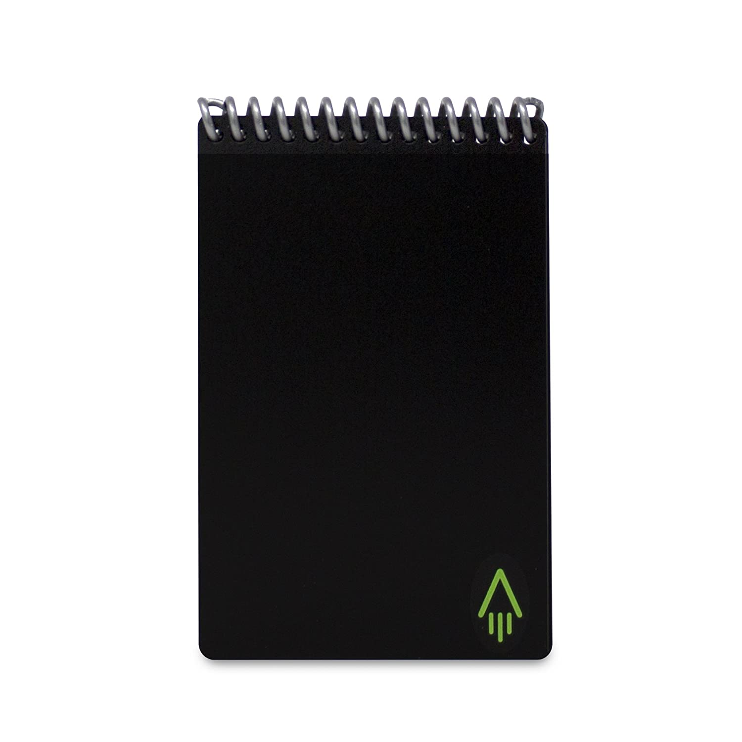 Rocketbook Everlast Mini Smart Reusable Infinit. (8.9x14cm)