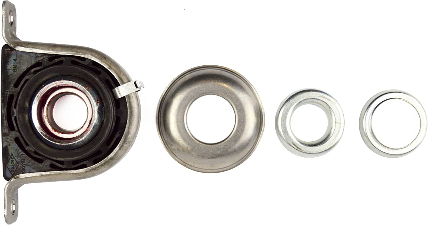 Spicer 210370-1X Center Bearing