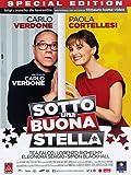 Sotto una buona stella(special edition)