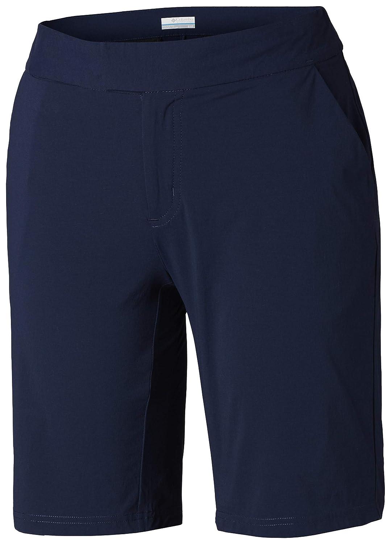 Columbia Women/'s PFG Armadale Short