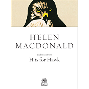 H is for Hawk (Upfronts)