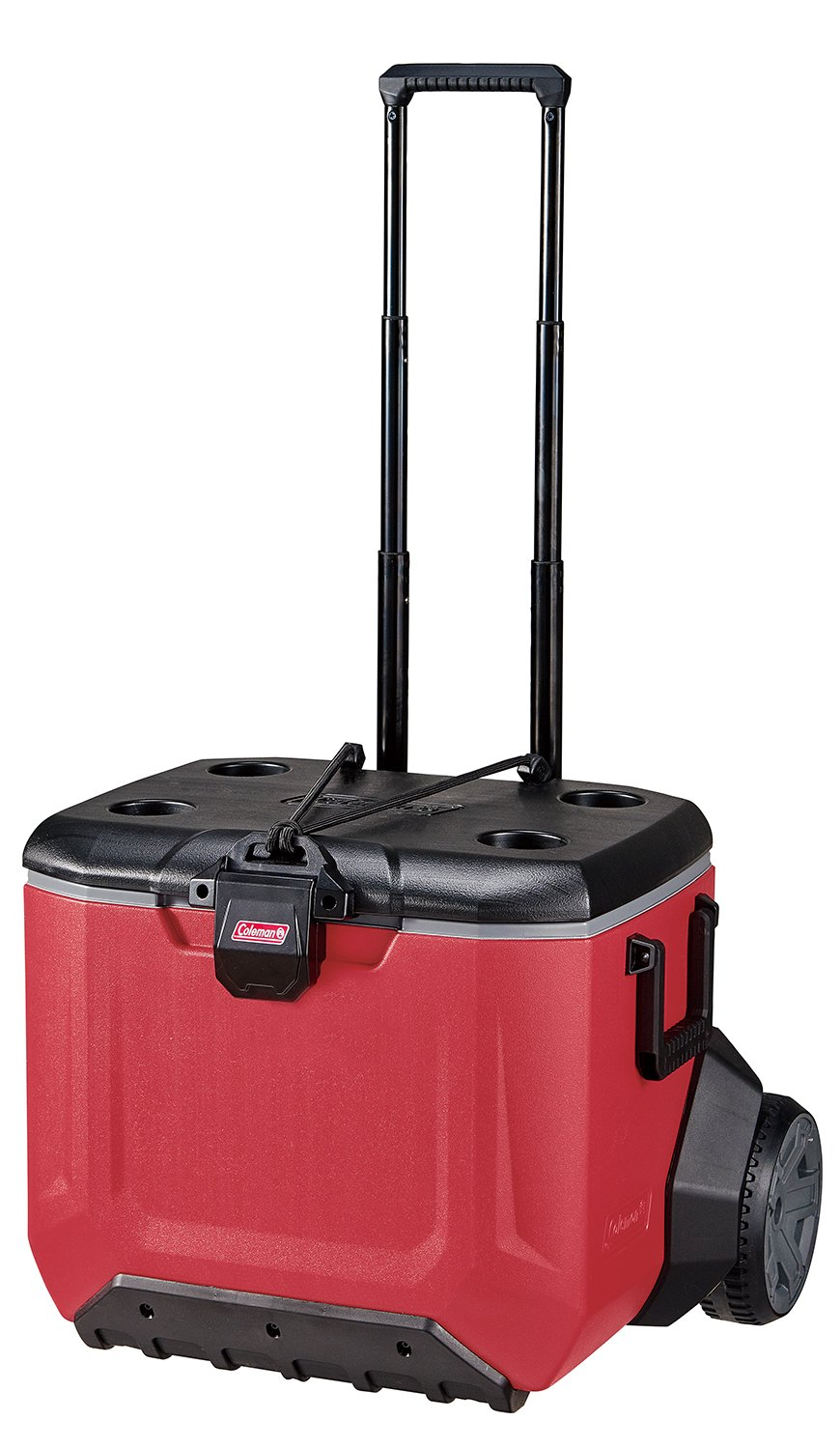 Best Coolers With Wheels Top 20 Wheeled Cooler Reviews 2018