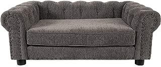 product image for Petmate La-Z-Boy Newton Sofa, Granite