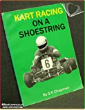 Kart Racing on a Shoestring