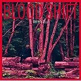 BLOOD SHIFT (通常盤) (特典なし)