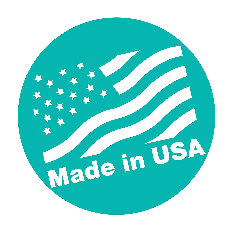 Springhill (, (, (, DIGITAL Velin Bristol, 67lb, Ledger, 11 x 17, 92 Bright hergestellt in den USA 1.000 Bögen weiß B06X9K7TBH | Ausgezeichnet  c7cb0d