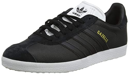 fashion style buy cheap detailed images adidas Gazelle W, Chaussures de Gymnastique Femme