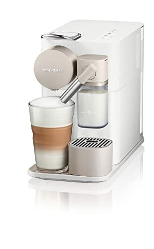 Nespresso-EN500W-Lattissima-One-Original-Espresso-Machine-with-Milk-Frother