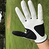 callaway xtreme 365 glove review
