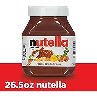 NUTELLA , 750 gms